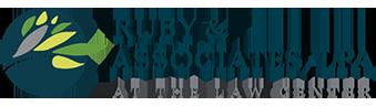 Ruby & Associates