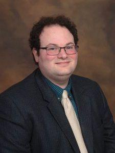 Scott A. Newman's Profile Image