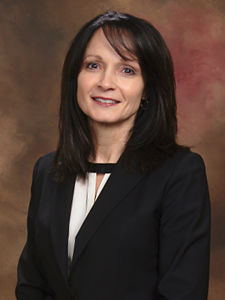 Deborah L. Ruby's Profile Image
