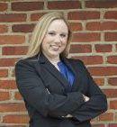 Darcie Jay's Profile Image